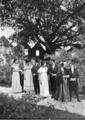 "Monticello Seminary - June play - ""Pomander Walk"".png"
