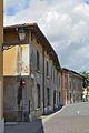 Montichiari via Mazzoldi via Tre Ramati.jpg