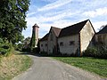 Montigny - Château, dépendances 01.jpg