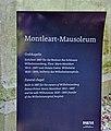 Montléart-Mausoleum Beschreibung.jpg