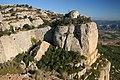 Montsant - panoramio (1).jpg