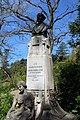 Monument Docteur Gregorio Rafael Silva Almeida Lisbonne 3.jpg