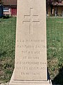 Monument Jean Marie Salin Replonges 2.jpg