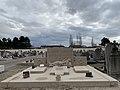 Monument aux morts 14-18 (cimetière d'Ambérieu-en-Bugey).jpg
