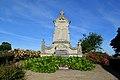 Monument aux morts d'Étréham.jpg
