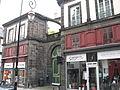 Monument historique Clermont-Ferrand (142).JPG