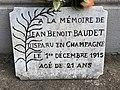 Monument morts Chaneins Valeins Chaneins 7.jpg