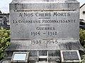 Monument morts Courneuve 1.jpg