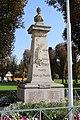 Monument morts Esbly 20.jpg