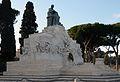 Monument to Giuseppe Mazzini.jpg