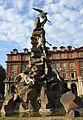 Monumento al Traforo del Frejus Torino 23072015 14.jpg