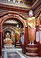 Monywa-Thanboddhay-16-innen-Buddhas-gje.jpg