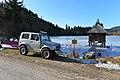 Moosburg Mitterteich Silber-SUV vom Eislaufverein 26012015 172.jpg
