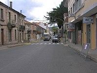 Moraña.Galiza.4.jpg