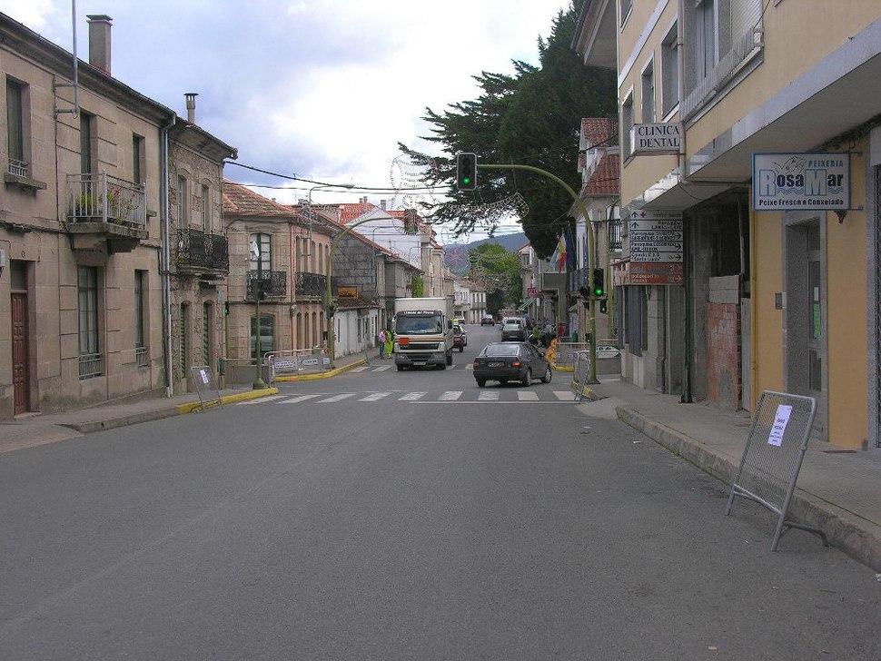Moraña.Galiza.4