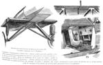 Morane-Saulnier MS.140 detail L'Aéronautique March,1928.png