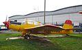 Morane-Saulnier MS.733 Alcyon-ailes-anciennes.jpg