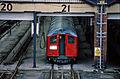 Morden London Underground (8).jpg