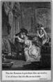 Moreau le Jeune Voltaire Jungfrau 3 klein.png