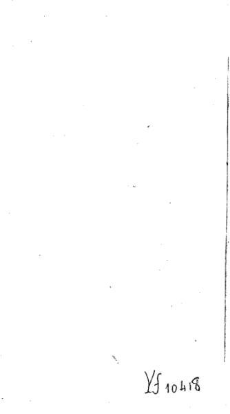 File:Morellet - Préface à la Comédie des Philosophes.djvu