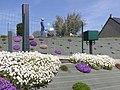 Moringhem centre ville les Epeutnaerts en 2014 (2).jpg