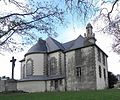 Morlaix (29) Église Saint-Martin 06.JPG