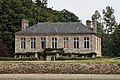 Morlaix - Maison Cornic - PA00090134 - 003.jpg