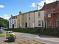 Mornington Terrace - geograph.org.uk - 518862.jpg