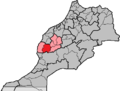 Morocco, region Marrakech-Tensift-Al Haouz, province Chichaoua.png