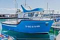 Morro Jable D81 7206 (39814723945).jpg