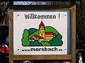 Morsbach 01 ies.jpg