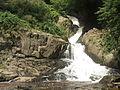 Mortain - Grande cascade 2.JPG