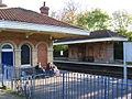 Mortimer railway station - geograph - 1012409.jpg