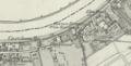 Mortlake Barnes 1874.png
