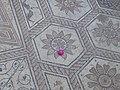 Mosaic - panoramio.jpg