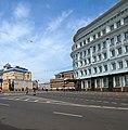 Moscow, Bolshaya Ordynka 1 May 2010 01.JPG