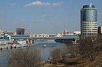 Moscow-City 30.03.2008 05.jpg