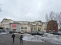 Moskva-oktabrskaya 20110319 123322 003.jpg