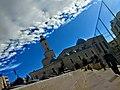 Mosque(Abu Eisha).jpg
