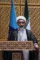 Mostafa Pourmohammadi مصطفی پورمحمدی 10.jpg