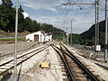 Mostizzolo train station 2014 II.jpg