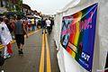 Motor City Pride 2007 - crowd - 3550.jpg