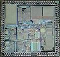 Motorola DSP56001 die.JPG