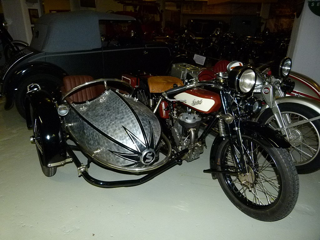 file motorrad sch ttoff typ g 1928 fahrzeugmuseum chemnitz 2 jpg wikimedia commons. Black Bedroom Furniture Sets. Home Design Ideas
