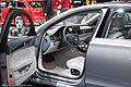 Motorshow Geneva 2012 - 069.jpg