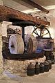 Moulin à Huile 18e.siècle JP Autrand Nyons 26110 Cl J Weber (3) (23184284541).jpg