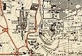 MountZion1946.jpg