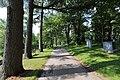 Mount Hermon Cemetery Qc 08.jpg