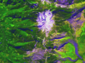 Mount Jefferson ASTER 2012-09-26.png