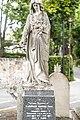 Mount Jerome Cemetery - 131432 (36328135346).jpg